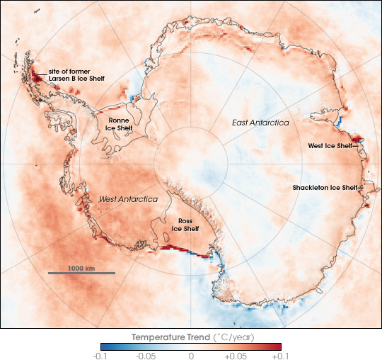 Antarctic_Temperature_Trend_1981-2007.jpg